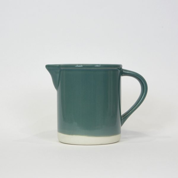 Pitchet M vert de chaux