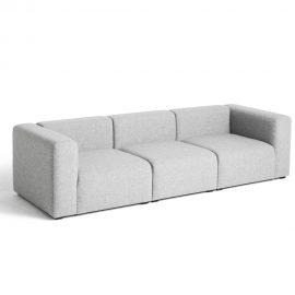 Rabattaktion Mags Sofa