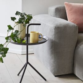 Rabattaktion Hay Sofa