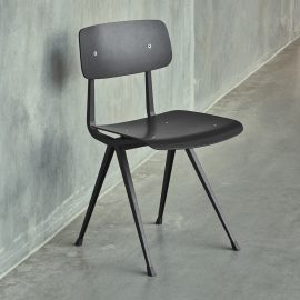 Designklassiker Rietveld