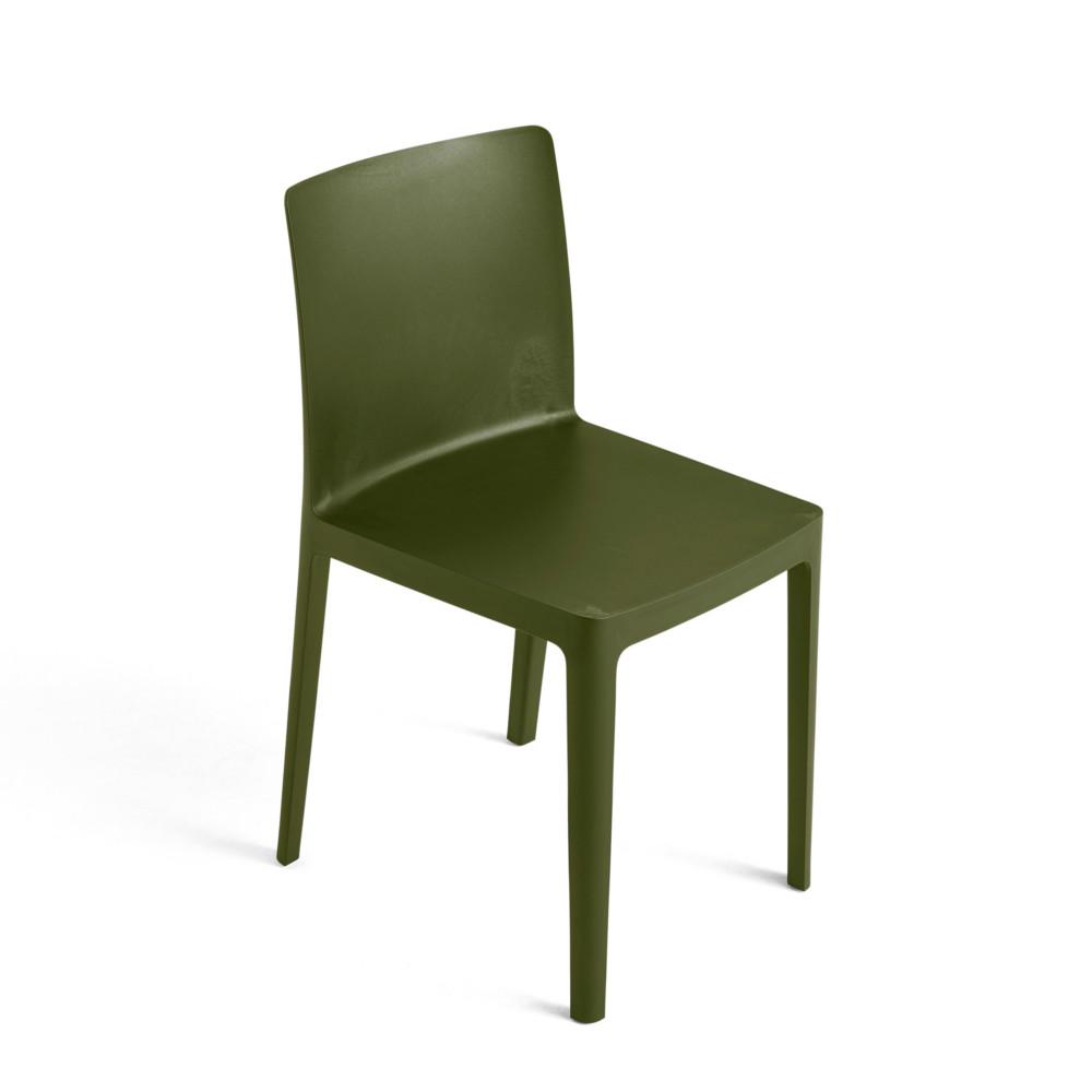 Sessel_Dorso_HAY 16_Olavi_green