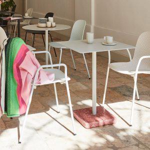 Design Außenmöbel von HAY