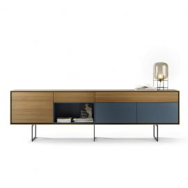 Aura Sideboard TV-Board