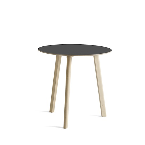 Bouroullec Design for HAY