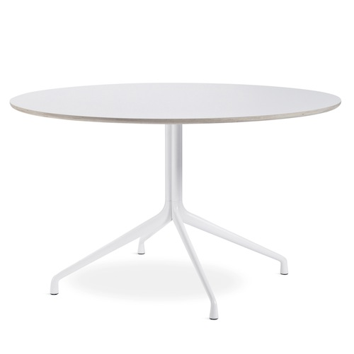 About a Table von Hay