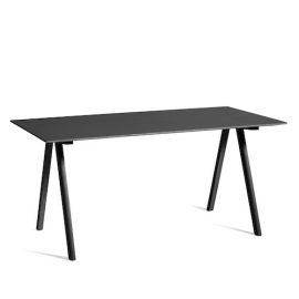 Bouroullec Tisch schwarz