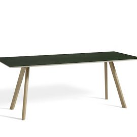 Bouroullec Tisch