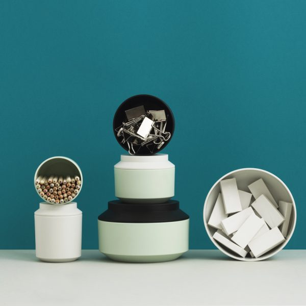 Normann Copenhagen Design