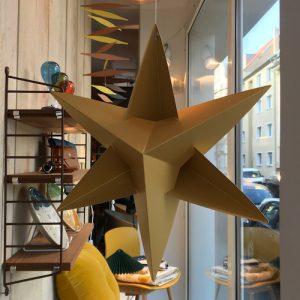 Weihnachten skandinavisches Design Köln