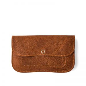 Keecie Amsterdam Design Leather bags