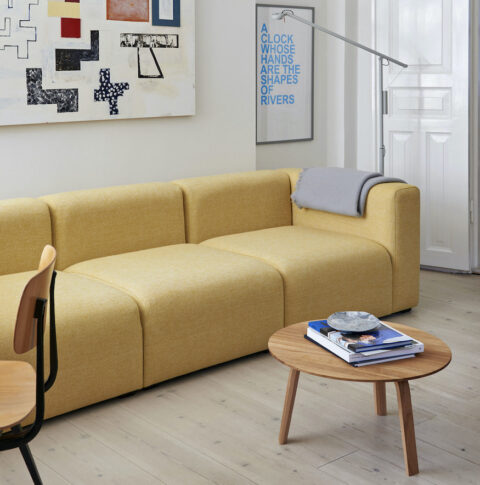 Mags_3_seater_combination_1_Hallingdal_407