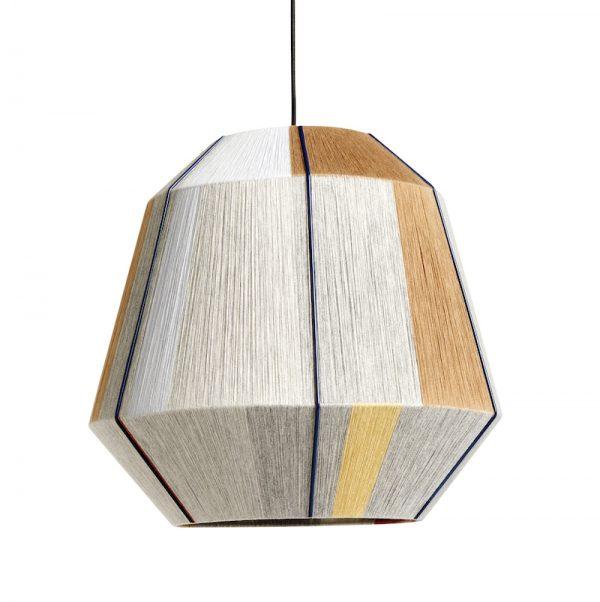 Hay Design Leuchte