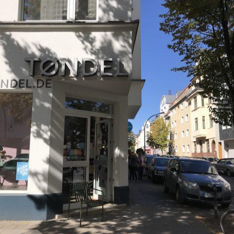 Laden_Toendel_Köln_Ehrenfeld