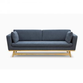 Retrosofa Canape Fifties