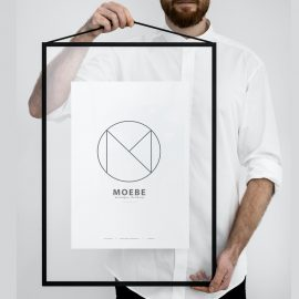 Moebe Design
