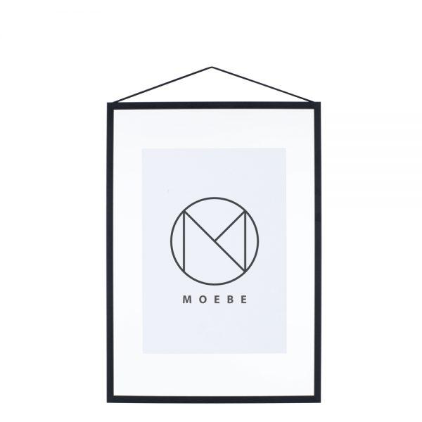 Moebe Design Kopenhagen