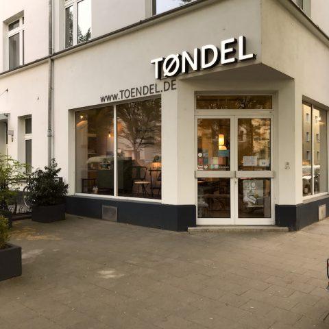 Toendel_April2020_Reopening