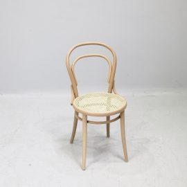 Ton Stuhl Designklassiker