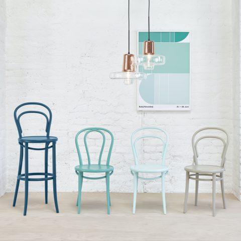 Ton_14_chair_14_barstool_18 chair