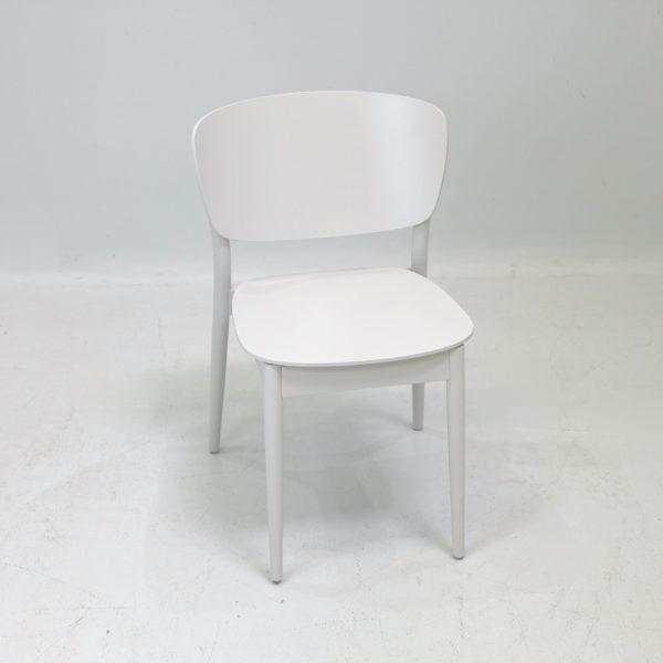 Stuhl Valencia von Ton
