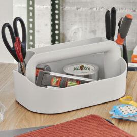 Werkzeugbox von Haydesign