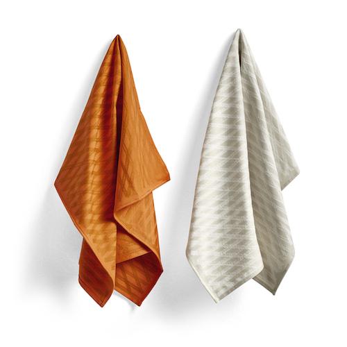 Handtuch HAY Tea Towel