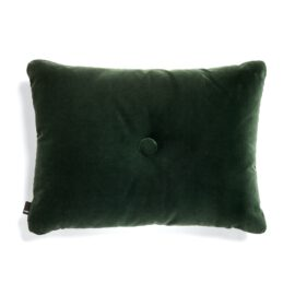 Kissen HAY Dot Cushion