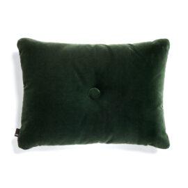 Kissen HAY Dot Cushion