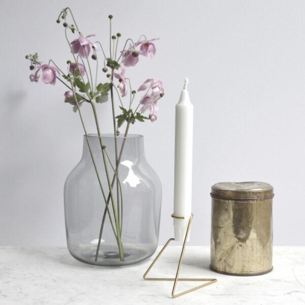 Kerzenhalter MOEBE Candlelight