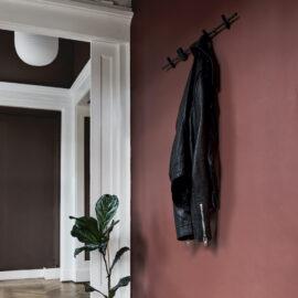 Garderobe MOEBE Coatrack