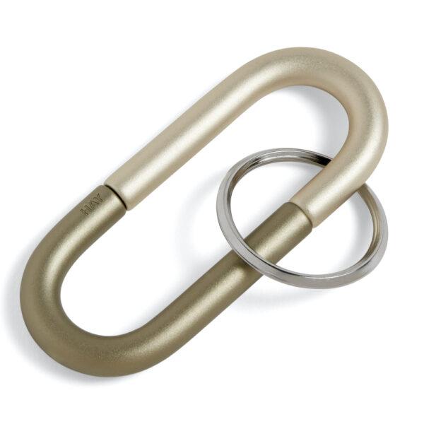 Schlüsselanhänger HAY