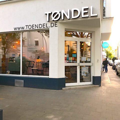 Toendel_Verkauf_Einrichtungsberatung