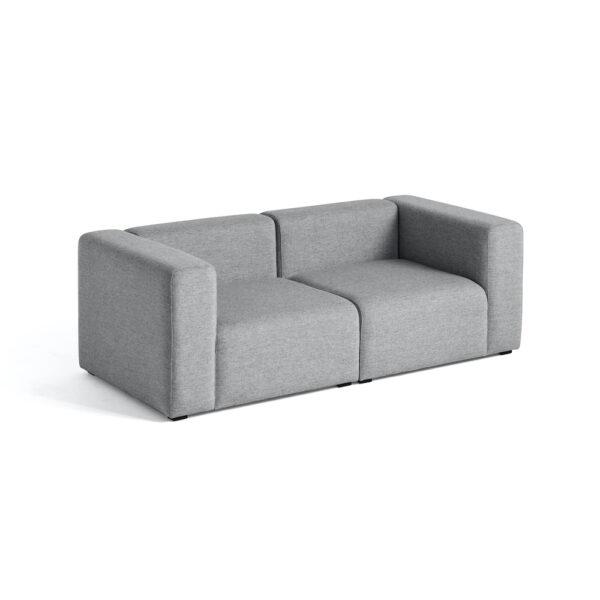 Sofa HAY Mags 2-Sitzer Hallingdal 116