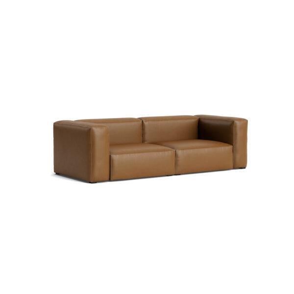 Sofa HAY Mags Soft 2,5-Sitzer Sierra SIK1003