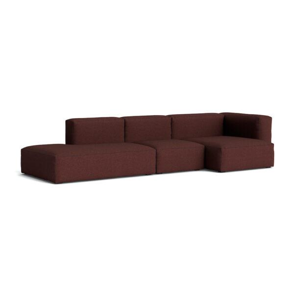 Sofa HAY Mags Soft 3-Sitzer Olavi 14