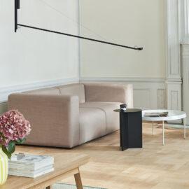 Mags Sofa von Hay