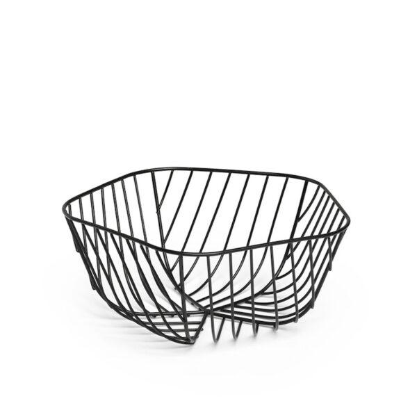 Sebastian Herkner, Design, Obstschale, Dekoschale, Fest Amsterdam