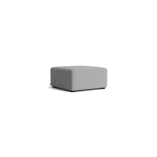 Sale Lagerware Mags Ottoman XS