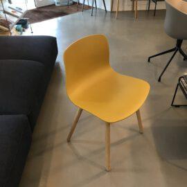 Sale Aussteller Hay Design Toendel Koeln