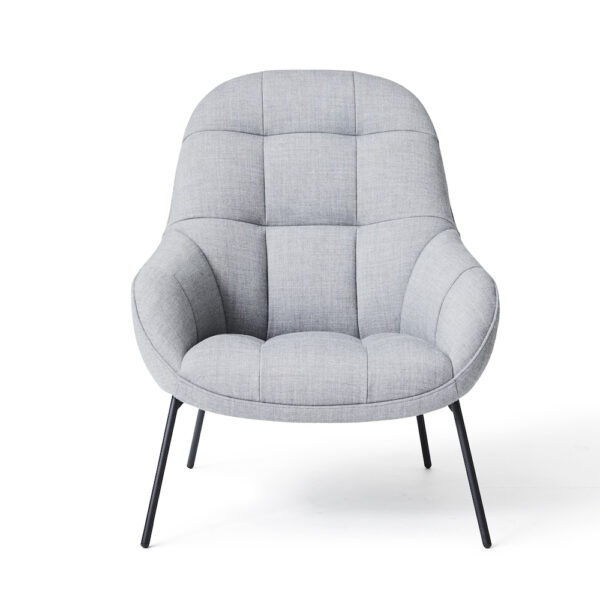 Mango Lounge Chair