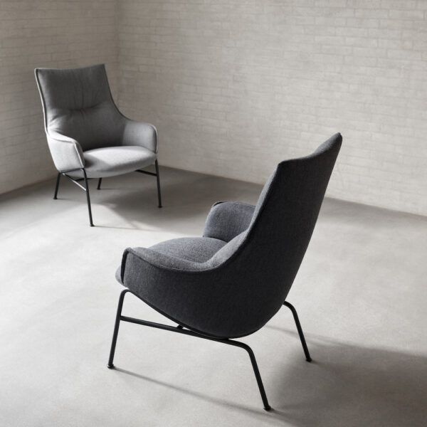 Wendelbo Aloe Chairs