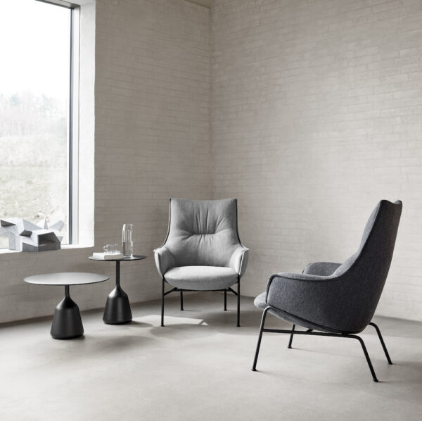 Wendelbo Aloe Chair